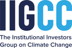 IIGCC - Climate Finance Day